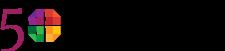 Church of the Resurrection Logo